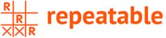 Repeatable Blog